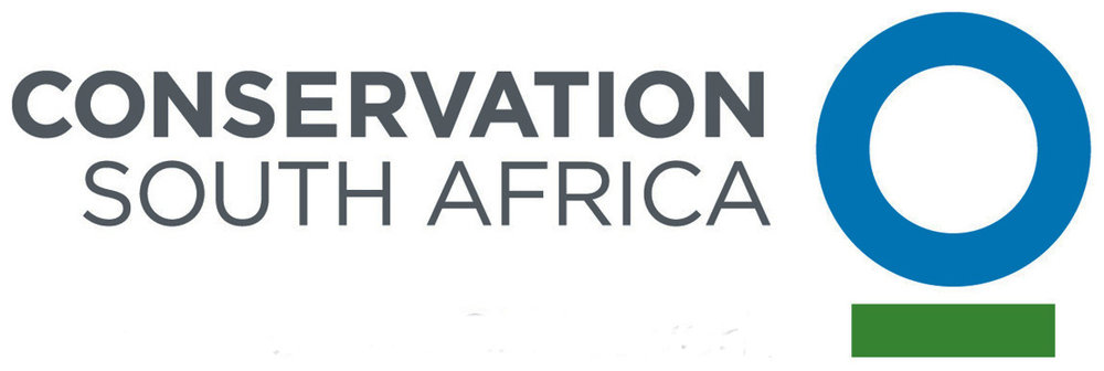 Conservation south africa