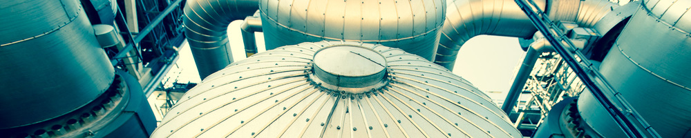 Industriele_fotografie_Shell-panorama-001.jpg