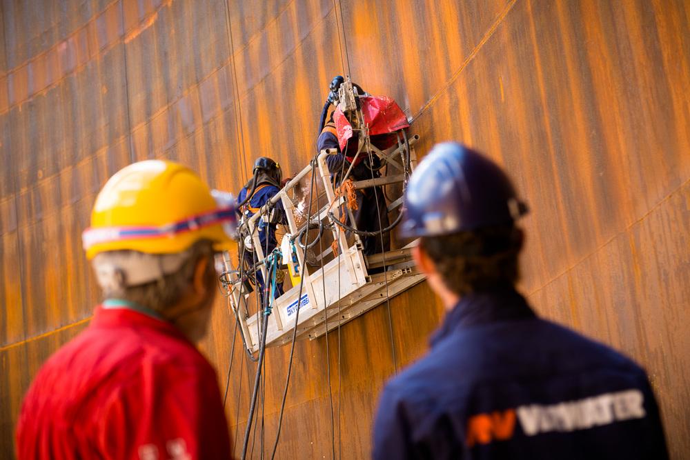 Shell-industriele-fotografie-011.jpg