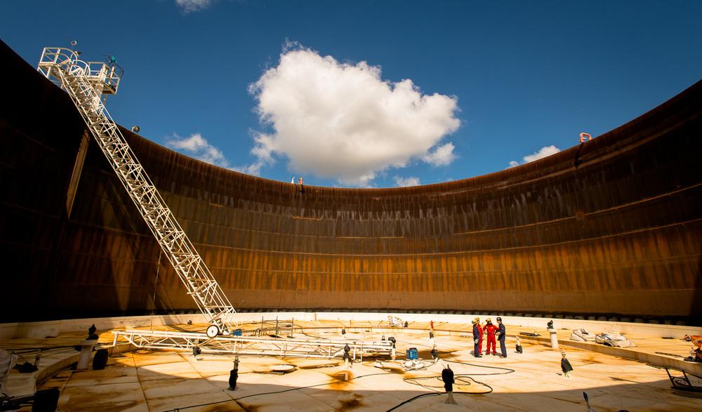 Shell-industriele-fotografie-010.jpg