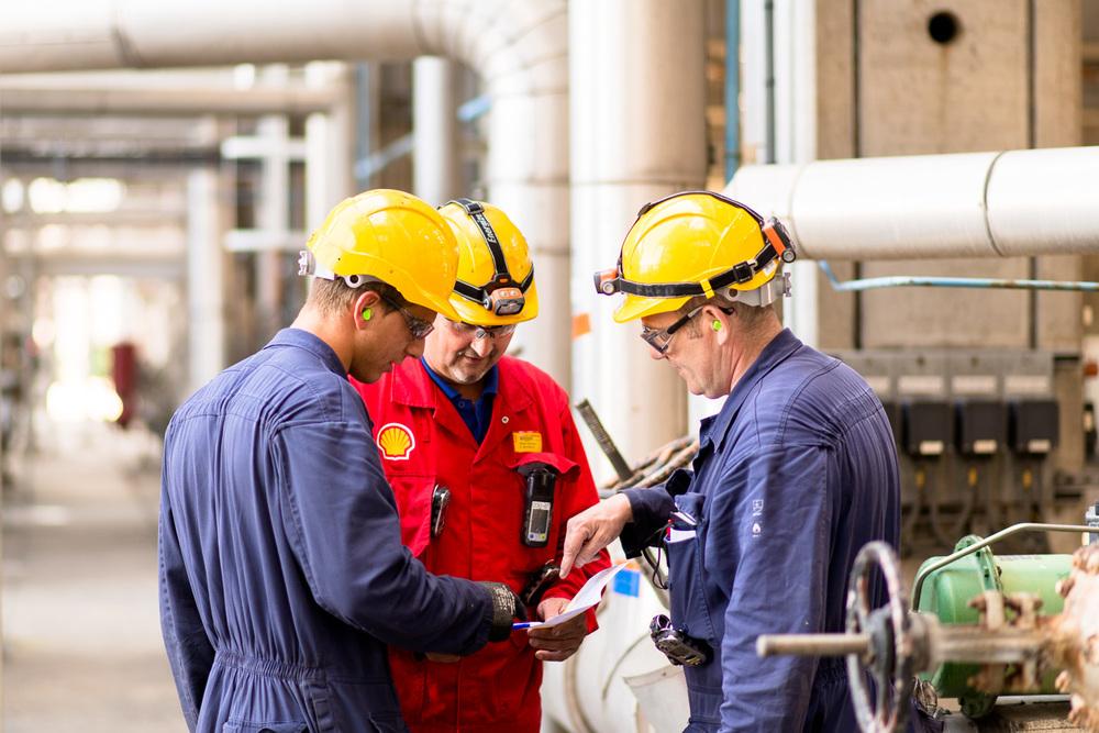 Shell-industriele-fotografie-007.jpg