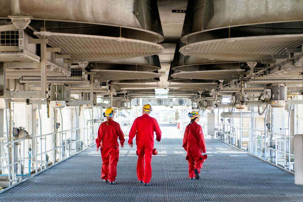 Shell-industriele-fotografie-006.jpg