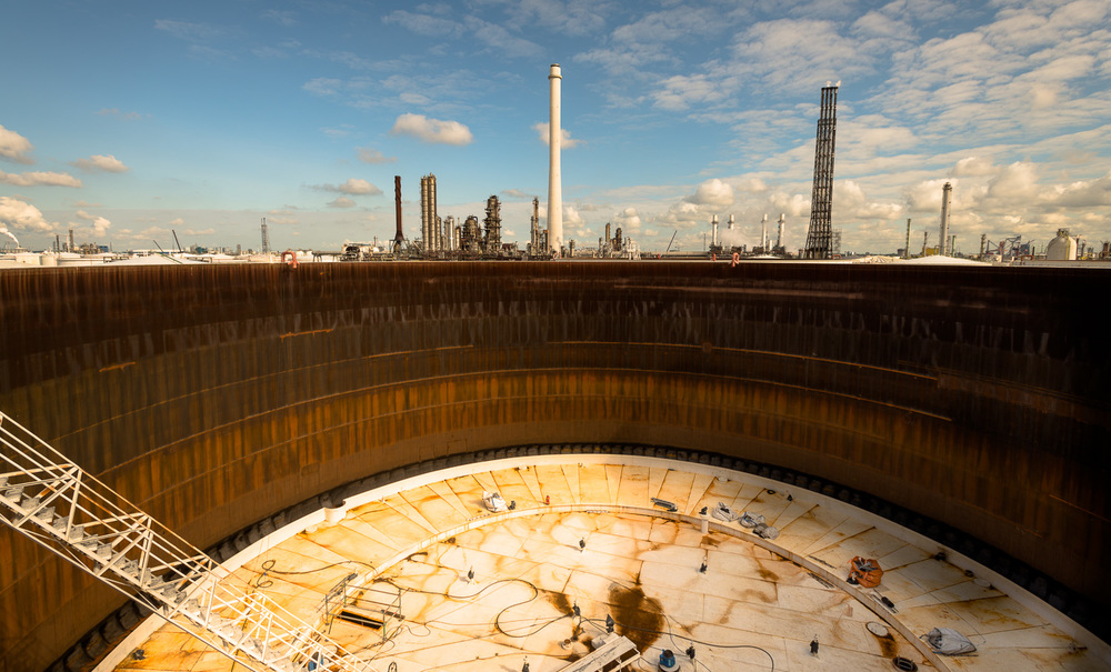 Shell-industriele-fotografie-002.jpg