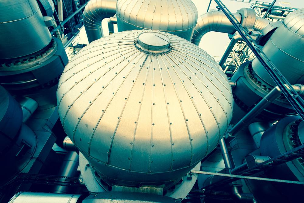 Shell-industriele-fotografie-001.jpg