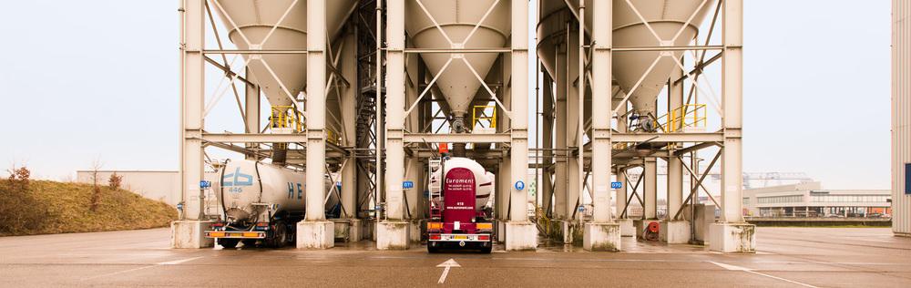Euroment_Industriele_fotografie001.jpg