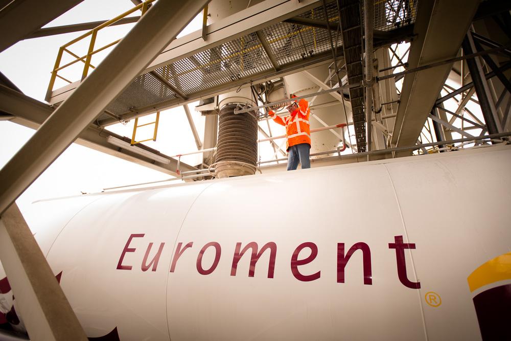 Euroment_Industriele_fotografie003.jpg