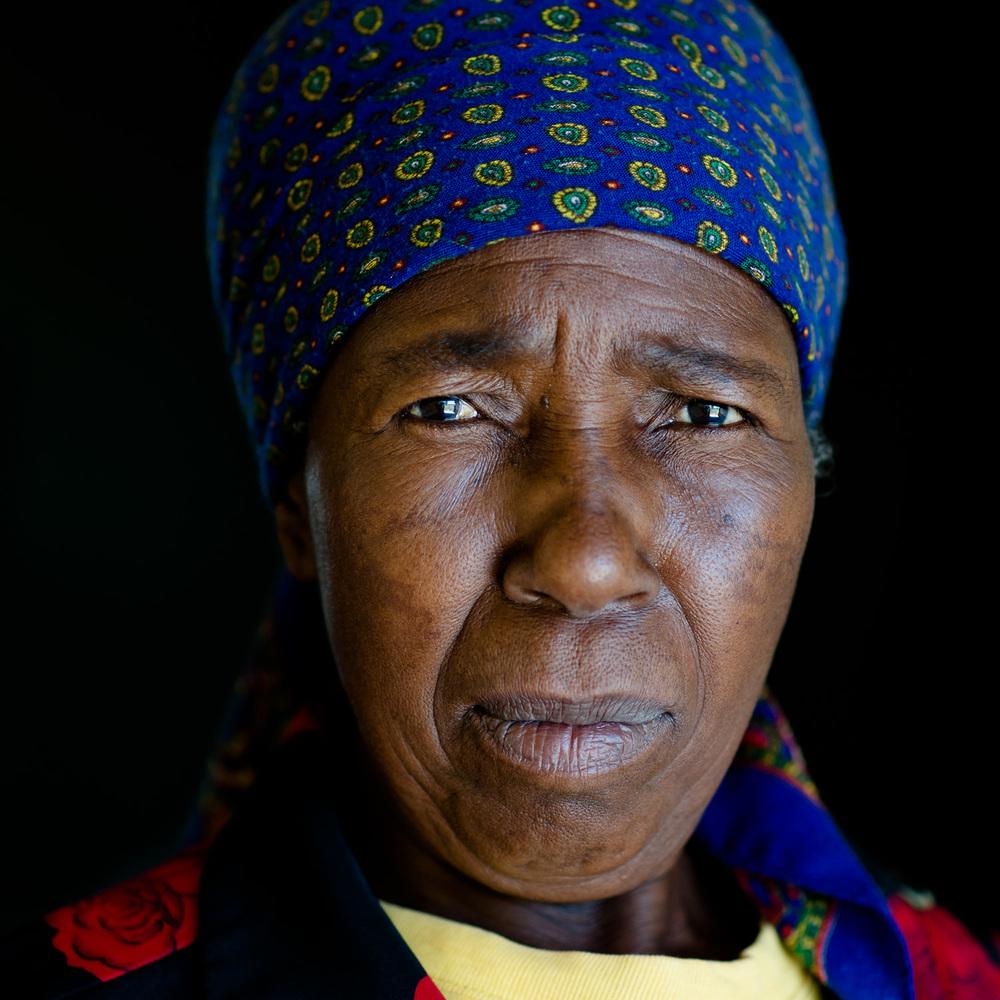 Swaziland-portretten005.jpg