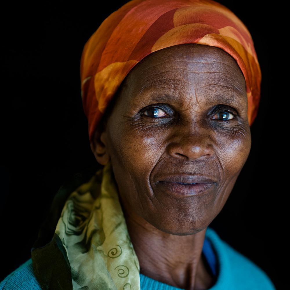 Swaziland-portretten006.jpg