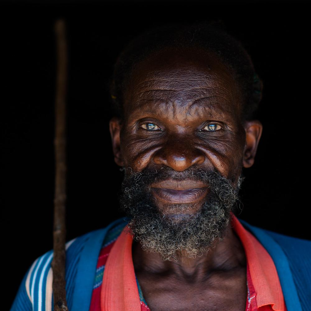 Swaziland-portretten009.jpg