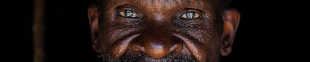 Swaziland-portret-panorama001.jpg
