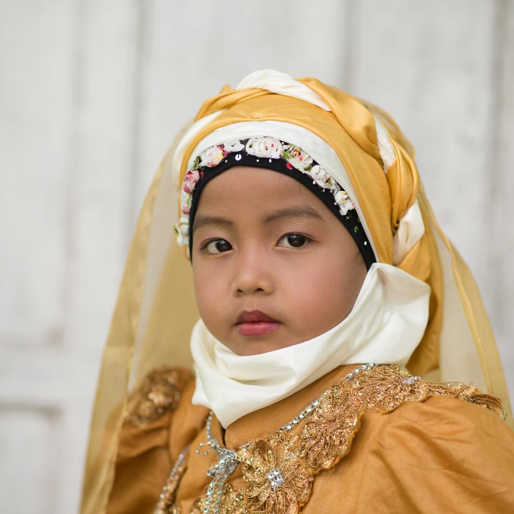 Portretfotografie-meisje-meisjes-002.jpg
