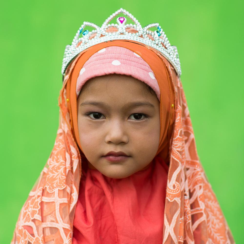 Portretfotografie-meisje-meisjes-003.jpg