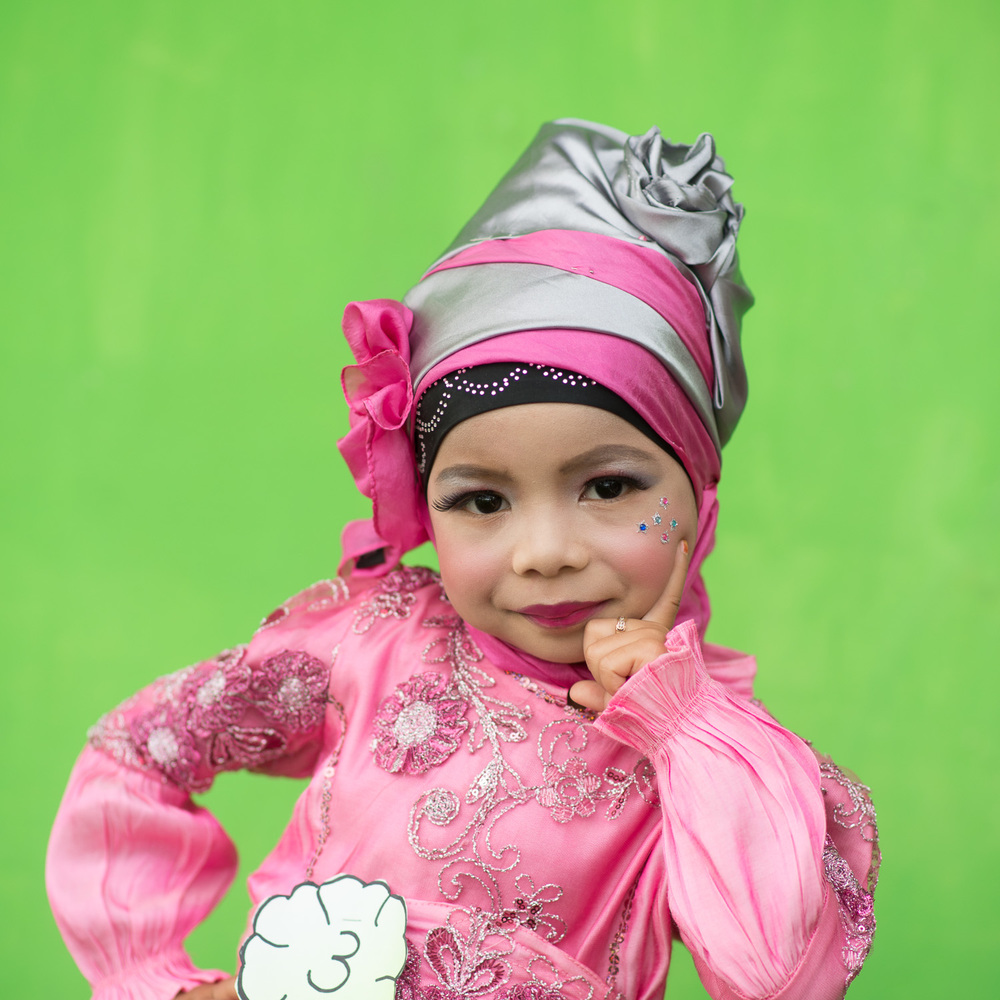 Portretfotografie-meisje-meisjes-004.jpg