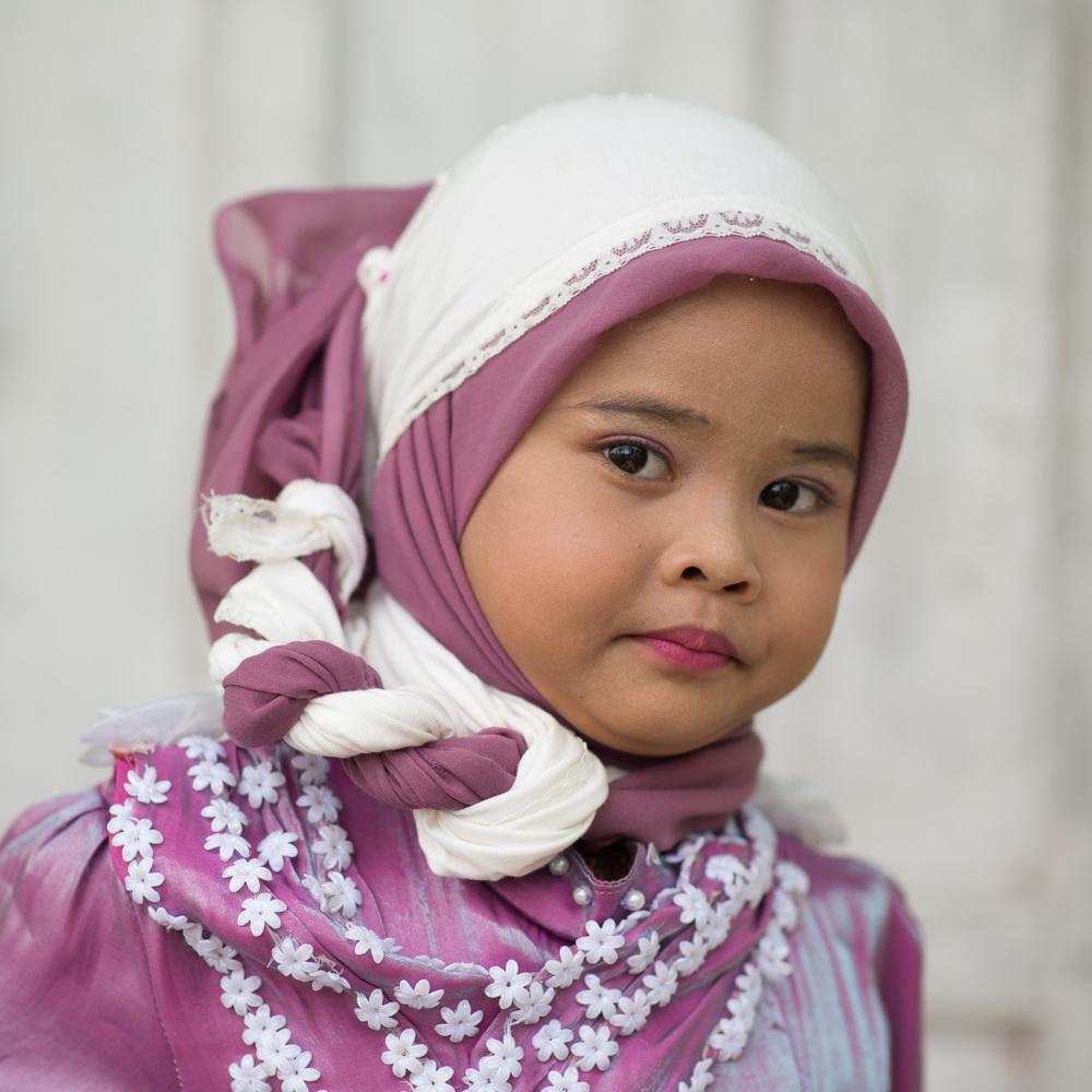 Portretfotografie-meisje-meisjes-005.jpg