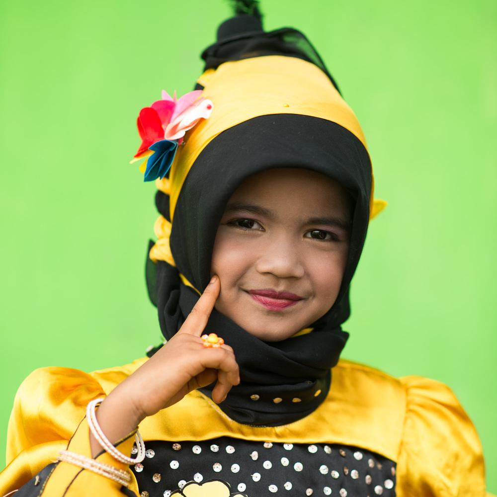 Portretfotografie-meisje-meisjes-006.jpg
