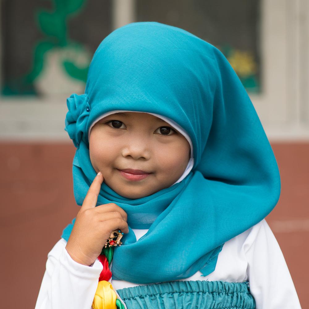 Portretfotografie-meisje-meisjes-007.jpg