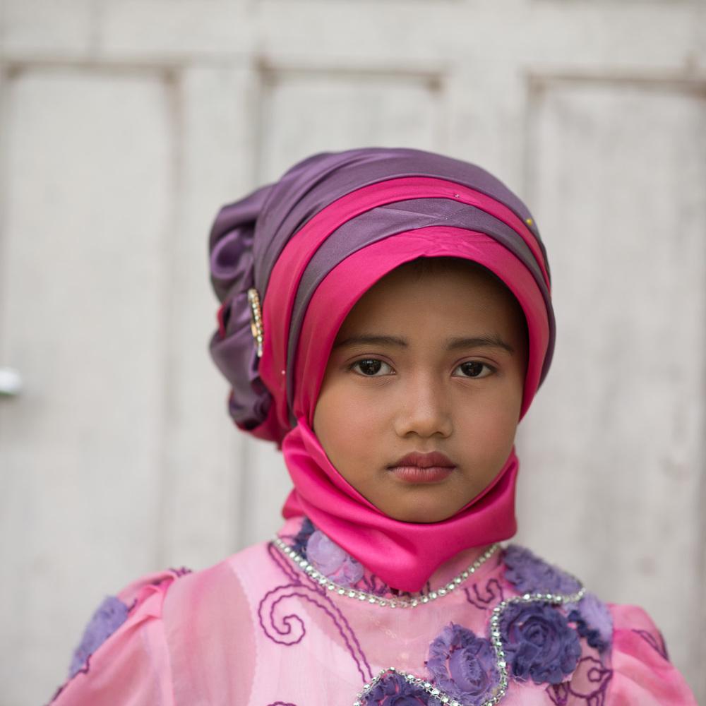 Portretfotografie-meisje-meisjes-008.jpg