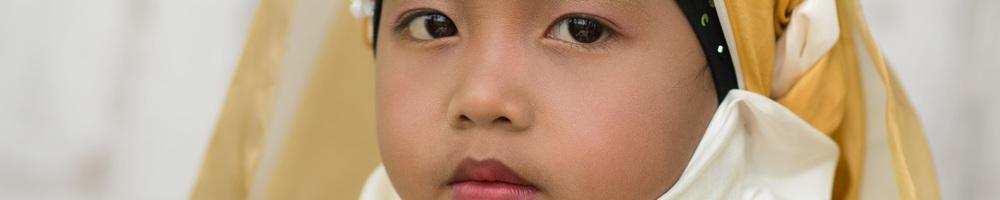 Portretfotografie-meisje-meisjes-001.jpg