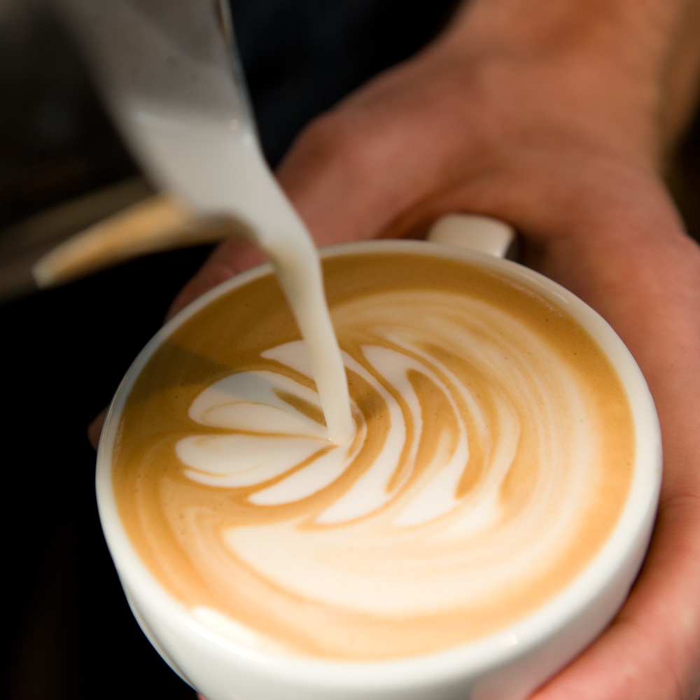 Privilege-koffietest-003.jpg