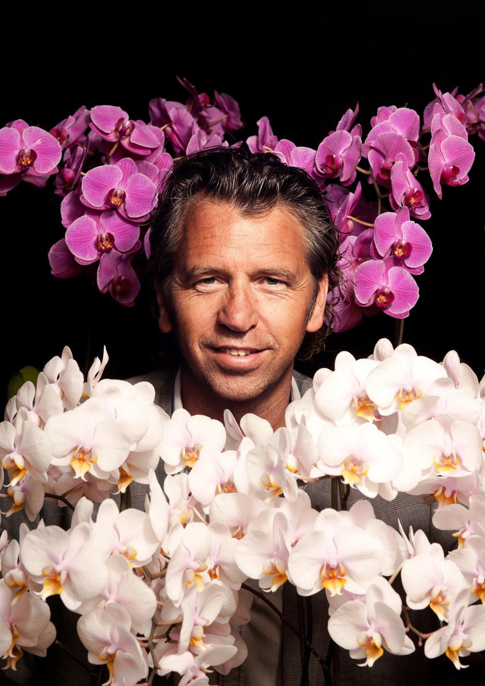 Portretfotografie-Versmarketeer-010.jpg