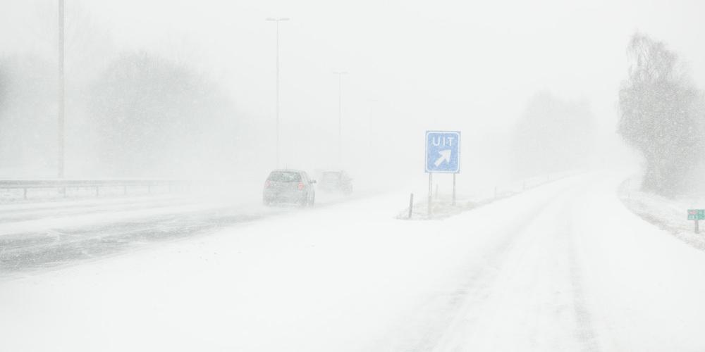 Winteropnames-Rijkswaterstaat-011.jpg