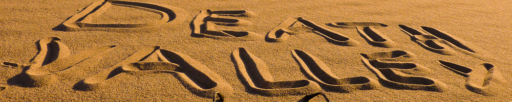 Death-Valley-vacantie-pan001.jpg