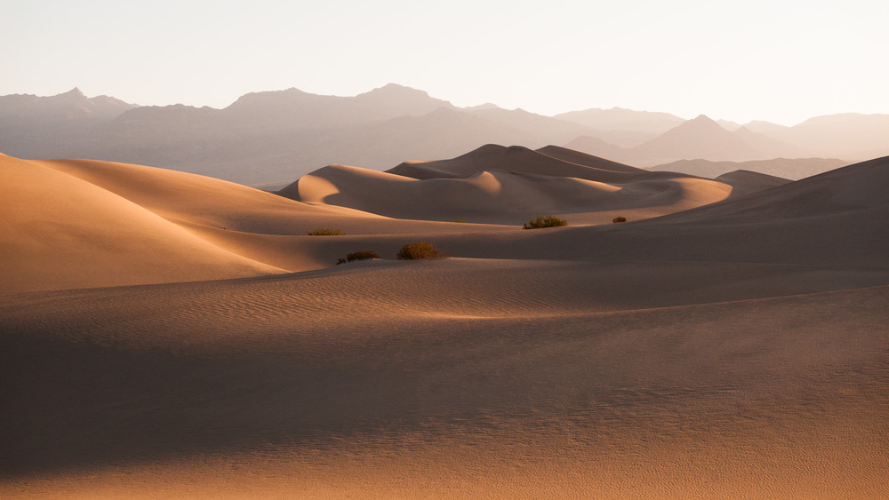 Death-Valley-vacantie-002.jpg