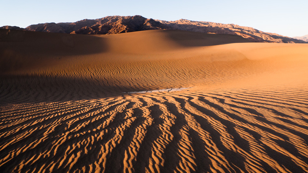 Death-Valley-vacantie-001.jpg