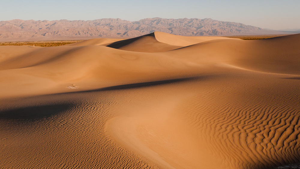 Death-Valley-vacantie-003.jpg