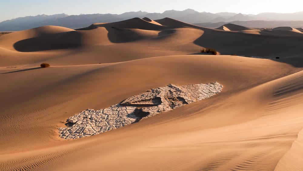 Death-Valley-vacantie-004.jpg