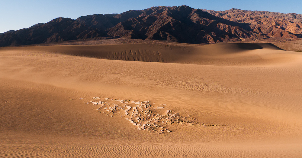 Death-Valley-vacantie-006.jpg