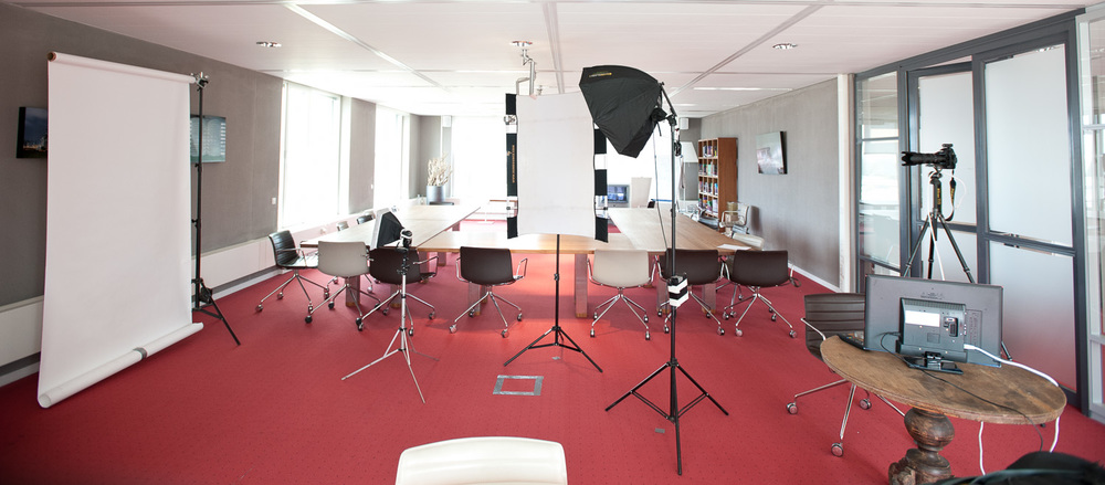 Smoelenboek-studio001.jpg