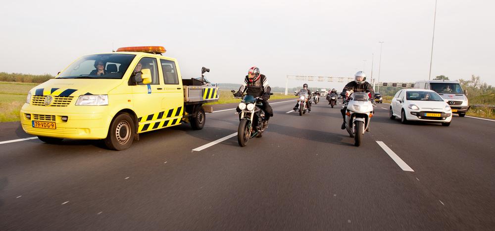 Motorrit-Rijkswaterstaat-003.jpg
