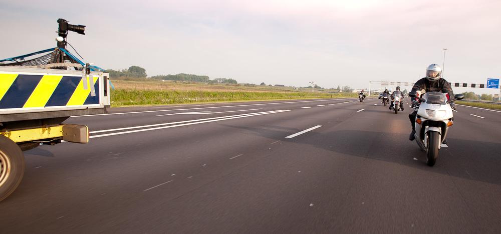 Motorrit-Rijkswaterstaat-005.jpg