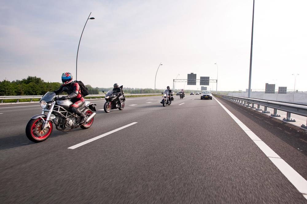 Motorrit-Rijkswaterstaat-006.jpg
