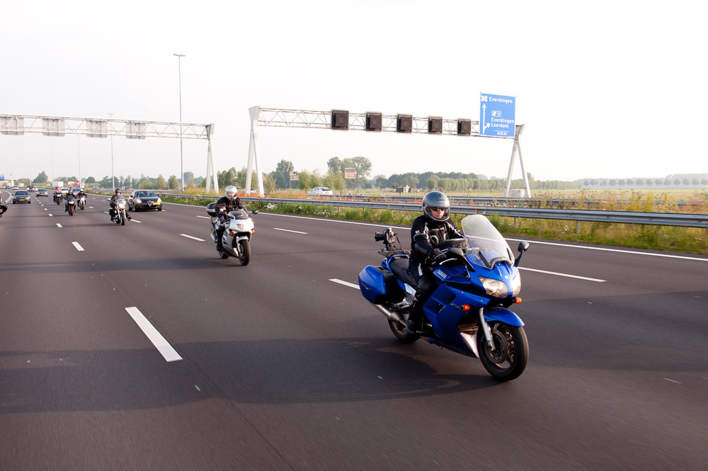 Motorrit-Rijkswaterstaat-004.jpg