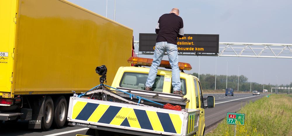 Motorrit-Rijkswaterstaat-008.jpg