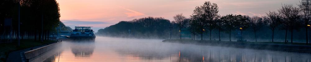 Twentekanaal-pan001.jpg
