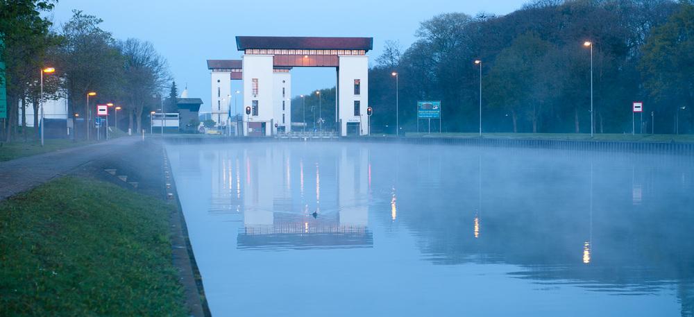 Twentekanaal-001.jpg