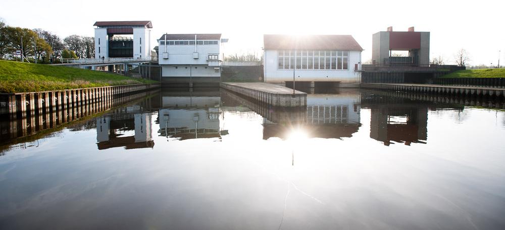 Twentekanaal-003.jpg