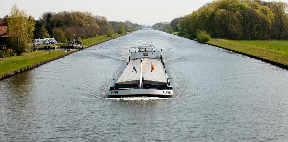 Twentekanaal-006.jpg