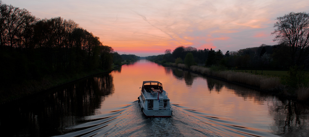 Twentekanaal-007.jpg