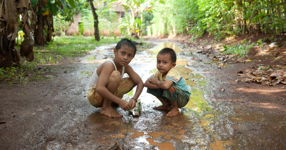 Reisfotografie-Indonesie-001.jpg