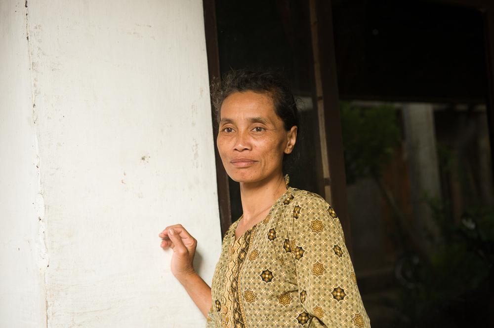 Reisfotografie-Indonesie-004.jpg