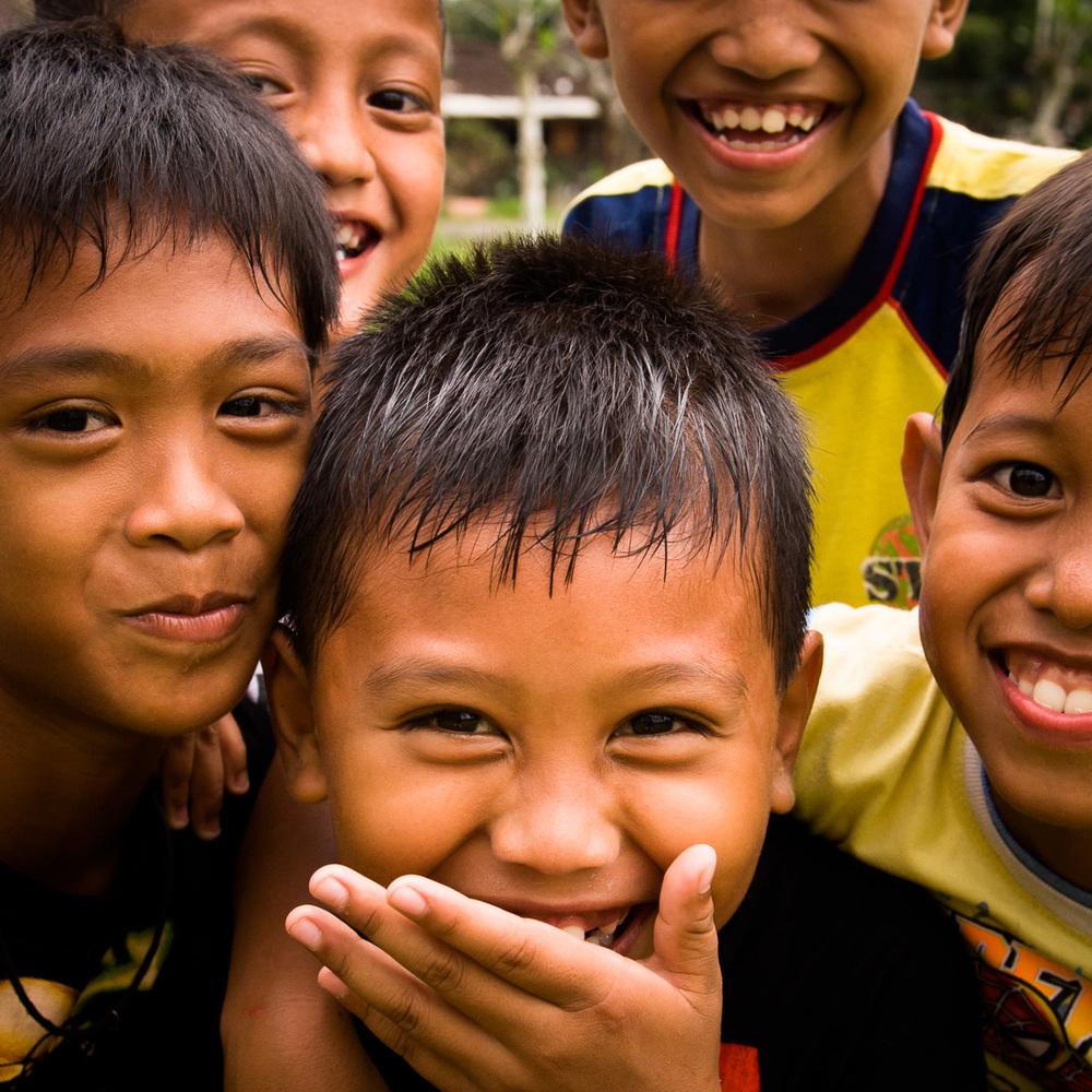 Reisfotografie-Indonesie-012.jpg
