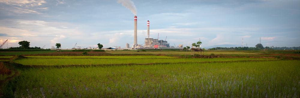 Industriele-fotografie-indonesie-003.jpg
