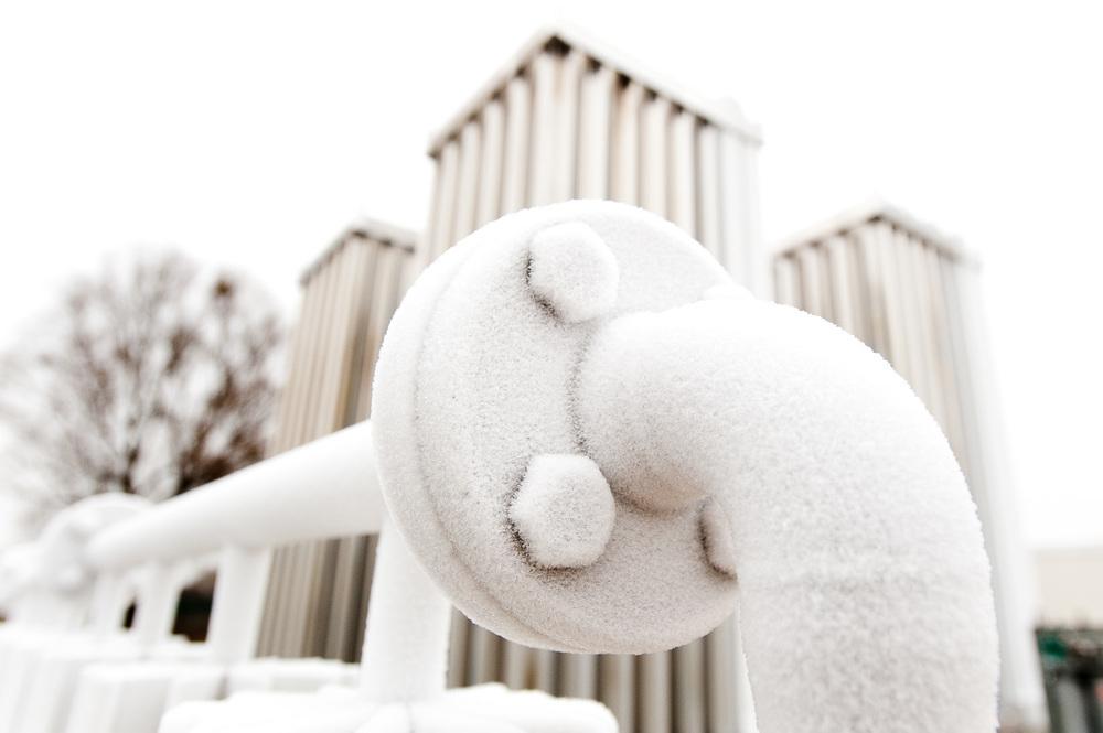 Industriele-fotografie-Shell-CO2-opslag-001.jpg