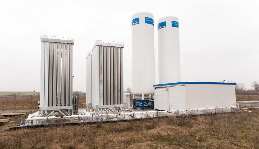 Industriele-fotografie-Shell-CO2-opslag-007.jpg