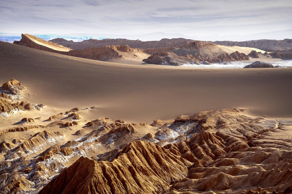 Reisfotografie-Chili-006.jpg