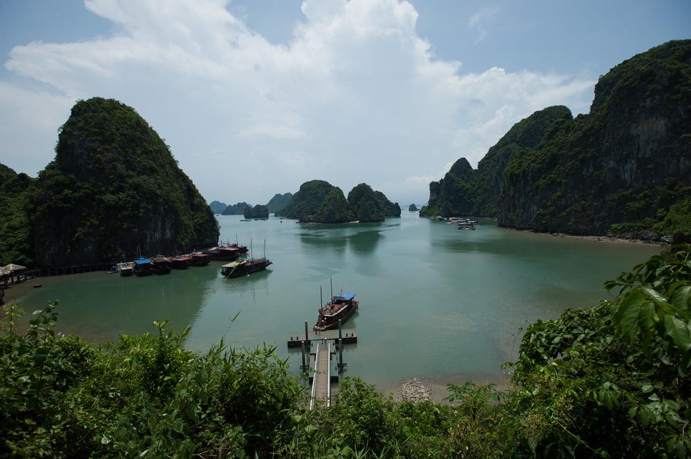 Reisfotografie-Vietnam-007.jpg